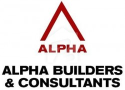 Alpha Builders and Consultants