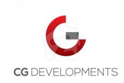 CG Developments Pvt. Ltd.