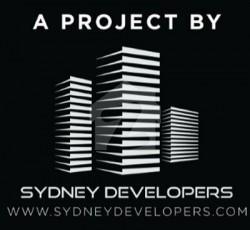 Sydney Developers