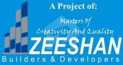 Zeeshan Royal Residency