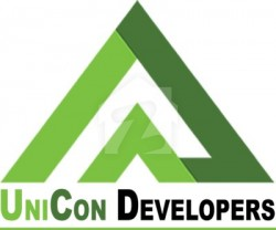 UniCon Developers