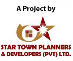 Star Town Planners & Developers (Pvt) Ltd