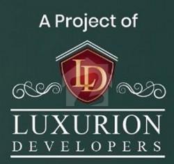 Luxurion Developers