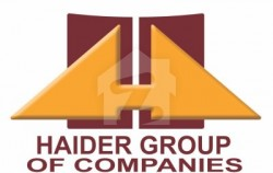 Haider Group Of Companies