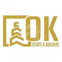 OK Estate & Builders