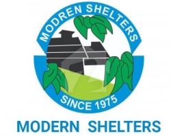 Modern Shelters