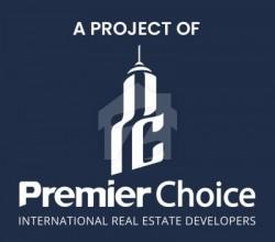 Premier Choice International Real Estate Developers
