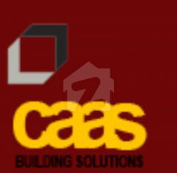 Sadiq & Caas building solutions