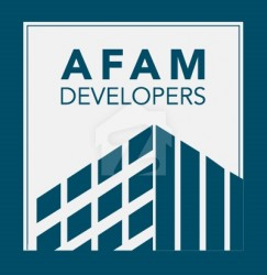 AFAM Developers