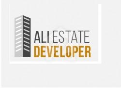 Ali Estate Developer