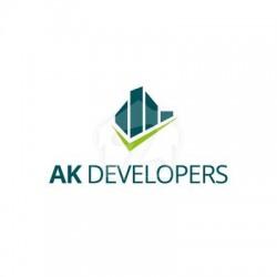AK Developers