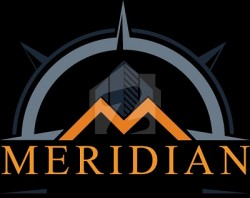 Meridian Heights