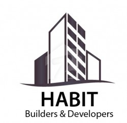 Habit Developers