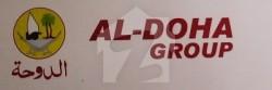 Al Doha Group