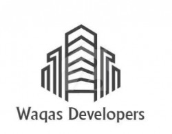 Waqas Developers