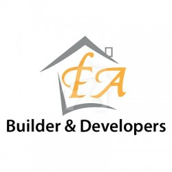 FA Builders and Developers