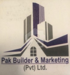 Pak Builders & Marketing (PVT)LTD