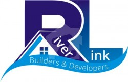 River Link Builders and Developers