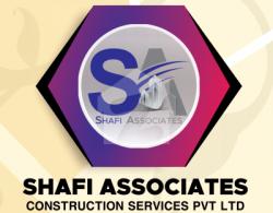 Shafi Associates