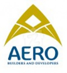 Aero Builders & Developers