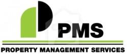 PMS Property Management Services