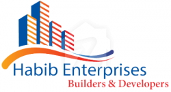 Habib Builders & Developers