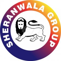 Sheranwala Group