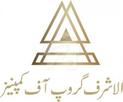 Al Ashraf Group Of Companies