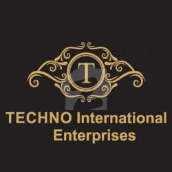 Techno International Enterprises