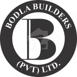 Bodla Builders PVT LTD