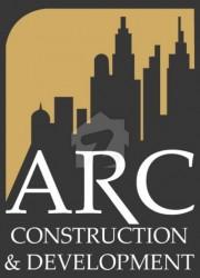 ARC Construction & Development