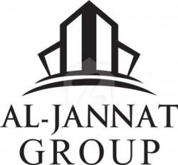Al Jannat Group