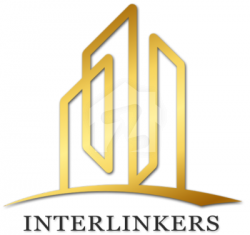 InterLinkers