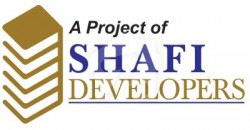 Shafi Developers