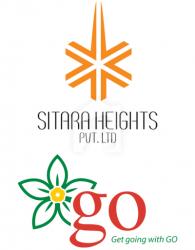 Sitara Heights PVT LTD