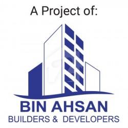 Bin Ahsan Builder & Developers