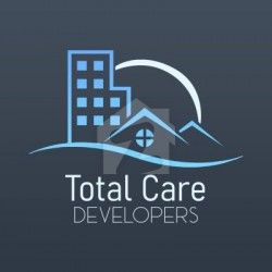 Total Care Developers