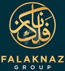 Falaknaz Group