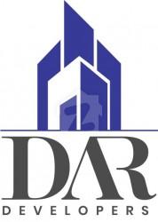 Dar Market
