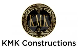 KMK Towers
