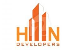 HN Developer