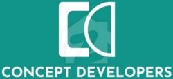 Concept Developers