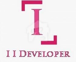 R II Develover