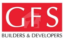 GFS BUILDER & DEVELOPER.