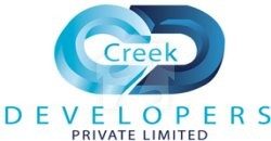 Creek Developers (Pvt) Ltd