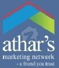 Athar's Builder