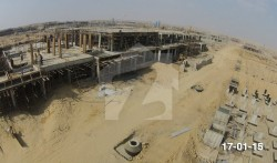 350 Sq. Ft. Shop For Sale in Bahria Midway Commercial Bahria Town Karachi