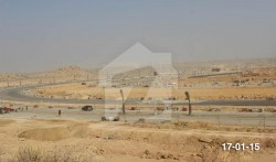 125 Sq. Yd. Residential Plot For Sale in Bahria Town - Precinct 12 , Bahria Town - Ali Block Bahria Town Karachi
