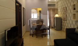 1 Bed 620 Sq. Ft. Flat For Sale in Sheranwala Heights Lahore