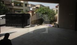3 Bed 10 Marla House For Sale in Askari 14 Rawalpindi